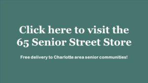 65 Senior Street Store
